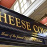 oxfordcheese